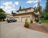 Primary Listing Image for MLS#: 1340364