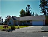 Primary Listing Image for MLS#: 1341964