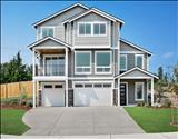 Primary Listing Image for MLS#: 1343264