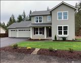 Primary Listing Image for MLS#: 1344264
