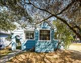 Primary Listing Image for MLS#: 1357464