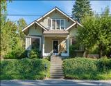 Primary Listing Image for MLS#: 1362364