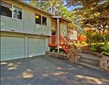 Primary Listing Image for MLS#: 1362864
