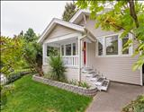 Primary Listing Image for MLS#: 1365064