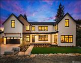 Primary Listing Image for MLS#: 1374764