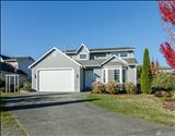 Primary Listing Image for MLS#: 1375964