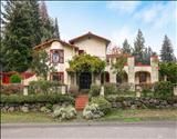 Primary Listing Image for MLS#: 1380964