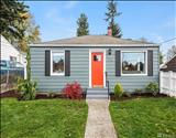 Primary Listing Image for MLS#: 1384464