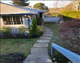 Primary Listing Image for MLS#: 1384764