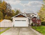 Primary Listing Image for MLS#: 1385564
