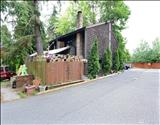 Primary Listing Image for MLS#: 1385664