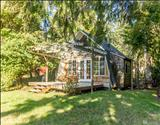 Primary Listing Image for MLS#: 1386464