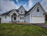 Primary Listing Image for MLS#: 1390764