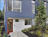 Primary Listing Image for MLS#: 1392464