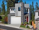 Primary Listing Image for MLS#: 1392764