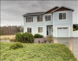 Primary Listing Image for MLS#: 1393064