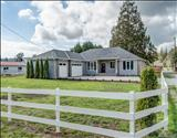 Primary Listing Image for MLS#: 1393364