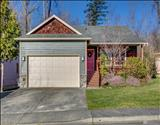 Primary Listing Image for MLS#: 1401764