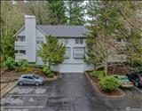 Primary Listing Image for MLS#: 1404964