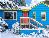 Primary Listing Image for MLS#: 1409364