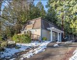 Primary Listing Image for MLS#: 1411064