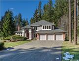 Primary Listing Image for MLS#: 1417564