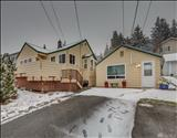 Primary Listing Image for MLS#: 1418064