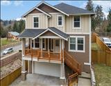 Primary Listing Image for MLS#: 1420764