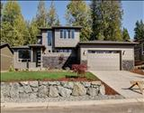 Primary Listing Image for MLS#: 1424964