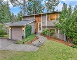 Primary Listing Image for MLS#: 1425464