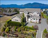 Primary Listing Image for MLS#: 1428564