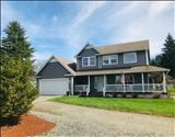 Primary Listing Image for MLS#: 1428664