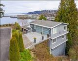 Primary Listing Image for MLS#: 1431164
