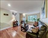 Primary Listing Image for MLS#: 1433964