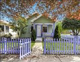 Primary Listing Image for MLS#: 1436264