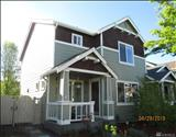 Primary Listing Image for MLS#: 1448364