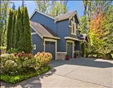Primary Listing Image for MLS#: 1449964