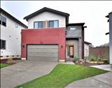 Primary Listing Image for MLS#: 1458964