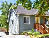 Primary Listing Image for MLS#: 1466564