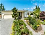 Primary Listing Image for MLS#: 1467864