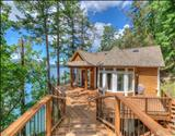 Primary Listing Image for MLS#: 1468664
