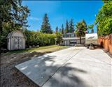 Primary Listing Image for MLS#: 1470564