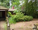 Primary Listing Image for MLS#: 1472764
