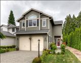 Primary Listing Image for MLS#: 1474164