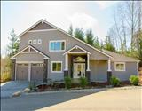 Primary Listing Image for MLS#: 1477864