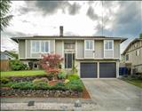Primary Listing Image for MLS#: 1480864