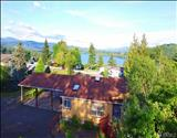Primary Listing Image for MLS#: 1483364
