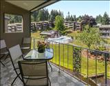 Primary Listing Image for MLS#: 1484564
