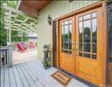 Primary Listing Image for MLS#: 1504364