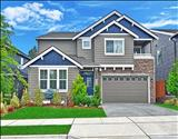 Primary Listing Image for MLS#: 1507964